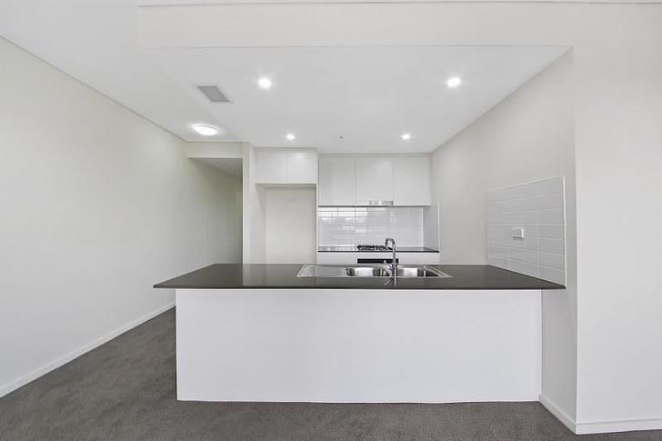 27/18-22 Broughton Street, Campbelltown 2560, NSW Apartment Photo