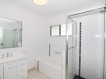 C9f0f91a881d7401925c5329 971 bathroom 1546996921 thumbnail