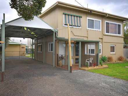 House - 53 Whiting Avenue, ...