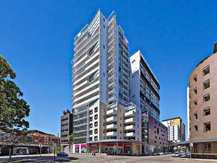 1406/36 Cowper Street, Parramatta 2150, NSW Apartment Photo