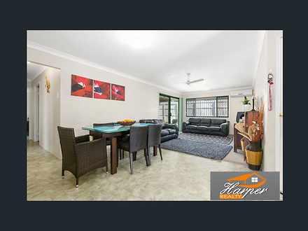 House - 21 Burrawang Street...