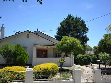 House - 245 Napier Street, ...