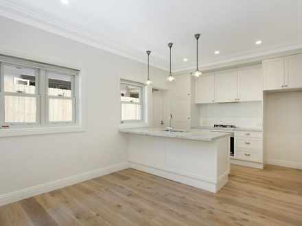 2/95 Murriverie Road, North Bondi 2026, NSW Apartment Photo