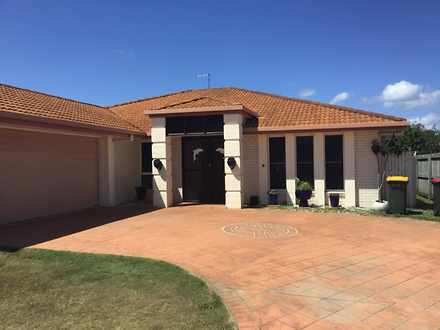 House - 3 Currawong Court, ...