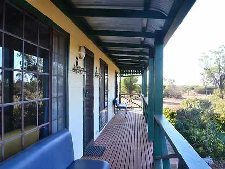 6791 Murraylands Road, Punyelroo 5353, SA House Photo