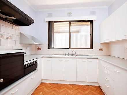 56 Daly Street, South Plympton 5038, SA House Photo