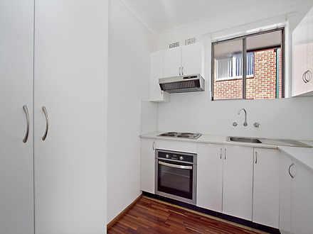 19/27 Dover Road, Botany 2019, NSW Apartment Photo