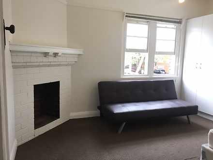 3/107 Houston Road, Kingsford 2032, NSW Apartment Photo