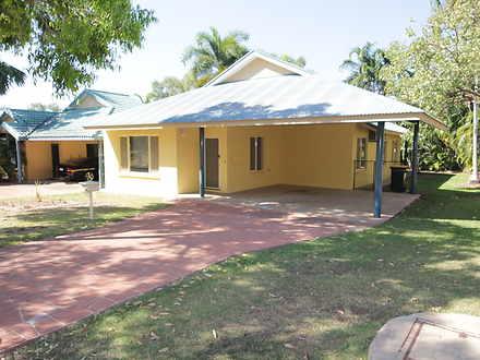 4 Ndhala Close, Gunn 0832, NT House Photo