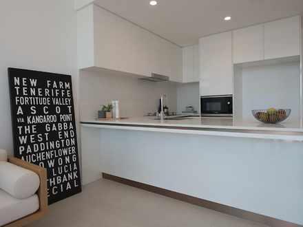 Apartment - Newstead 4006, QLD