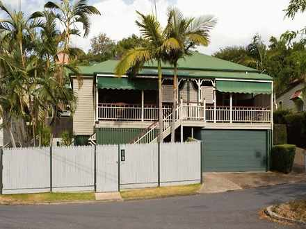 House - 1/10 Cook Street, R...