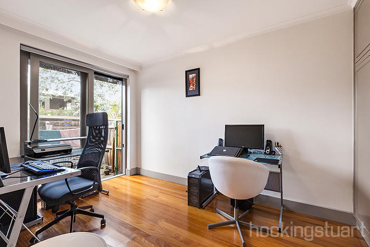 4/95 Paxton Street, Malvern East 3145, VIC Apartment Photo