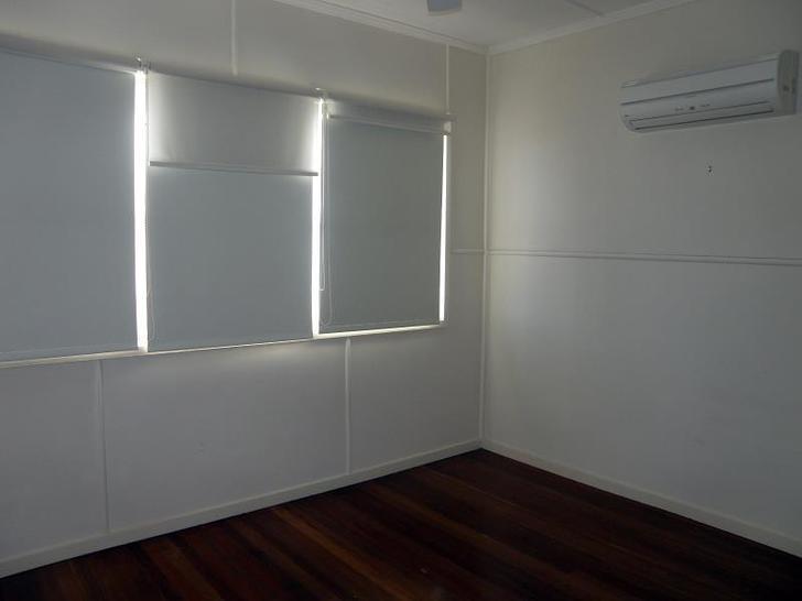 2/128 Kroombit Street, Biloela 4715, QLD Unit Photo