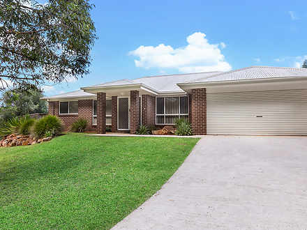 123 The Point Drive, Port Macquarie 2444, NSW House Photo