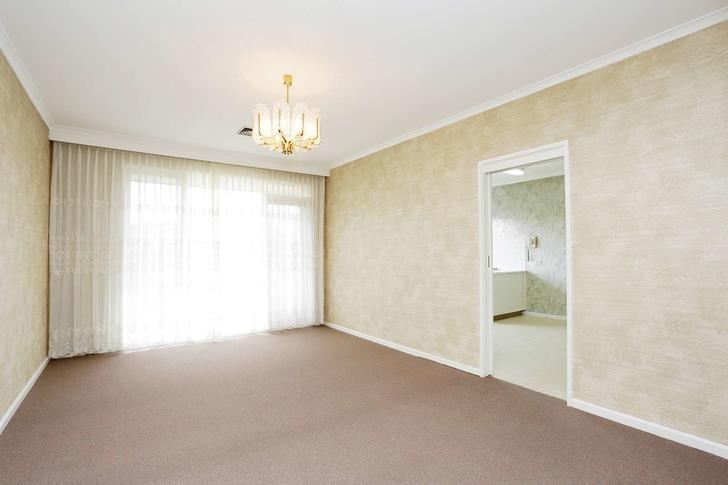 Apartment - 7/15 Anderson S...
