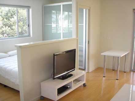 4/10 Coppin Street, Semaphore 5019, SA Apartment Photo