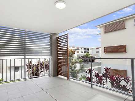 Unit - UNIT 63/6 Babarra St...