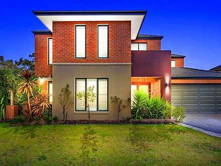 House - 13 Mernda Village D...
