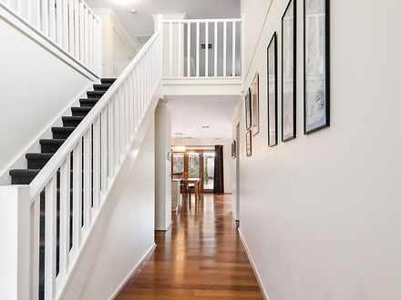 9adcd2282e1e804ffddf897e 6427 stairs 1547028298 thumbnail