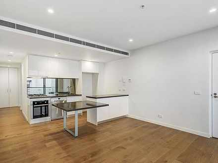 206/55 Islington Street, Collingwood 3066, VIC Apartment Photo