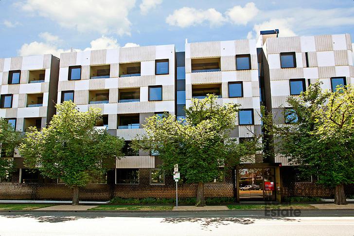 206/950 Swanston Street, Carlton 3053, VIC Apartment Photo