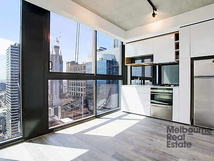 3402/315 La Trobe Street, Melbourne 3000, VIC Apartment Photo