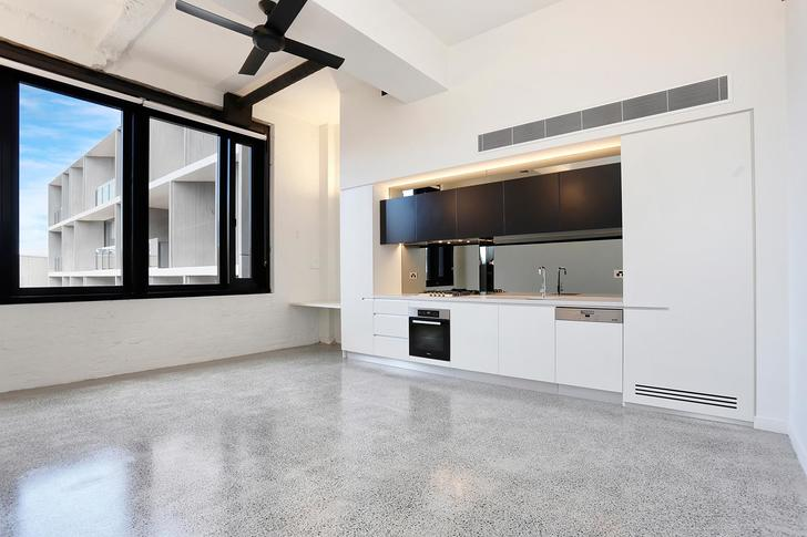 Apartment - 70/P2 FLOOR/6-8...