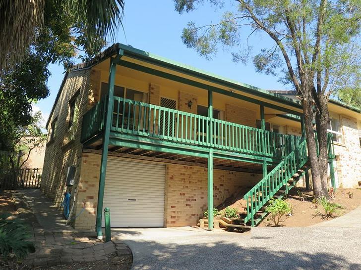 3/19 Warana Avenue, Bray Park 2484, NSW Villa Photo