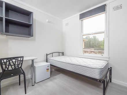 11/60 Claude Street, Armidale 2350, NSW House Photo