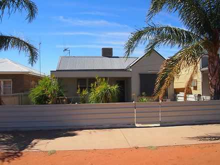 109 Cobalt Street, Broken Hill 2880, NSW House Photo