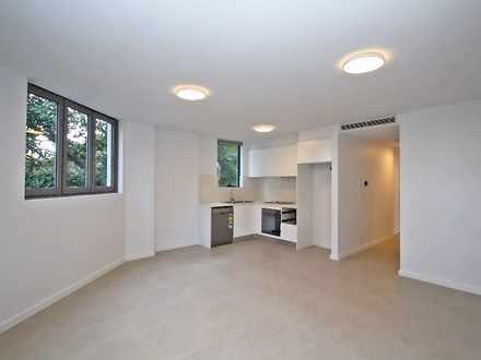 Apartment - 10 / 376 Jones ...