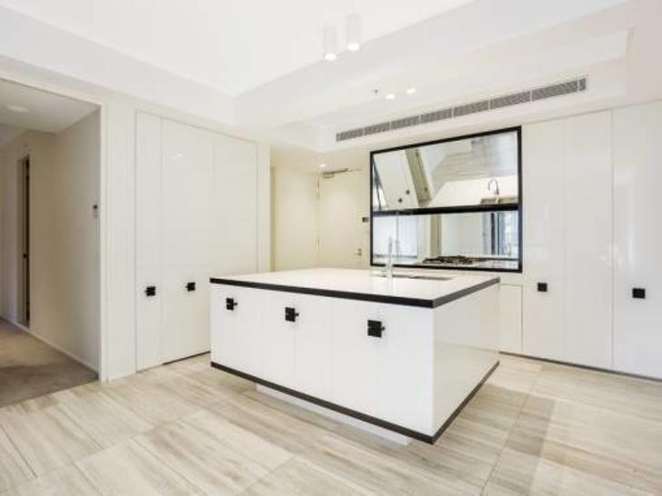 Apartment - S806/178 Thomas...