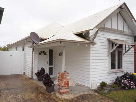 33 Ballarat Road, Maidstone 3012, VIC House Photo