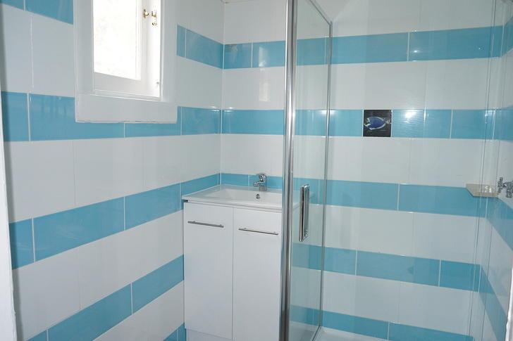 33 Ballarat Road, Maidstone 3012, VIC House Photo