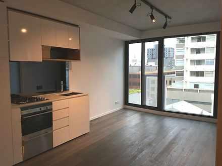 704/315-321 La Trobe Street, Melbourne 3000, VIC Apartment Photo