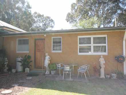 House - 90A Hillcrest Avenu...