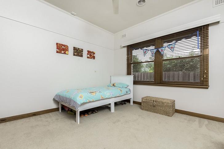 232 Bellerine Street, South Geelong 3220, VIC House Photo