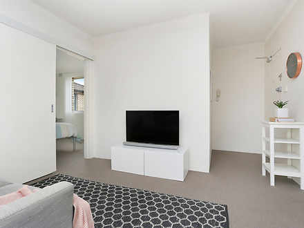 Apartment - 8/66-68 Edith S...