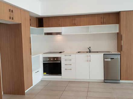 Apartment - 102/4 Paddingto...