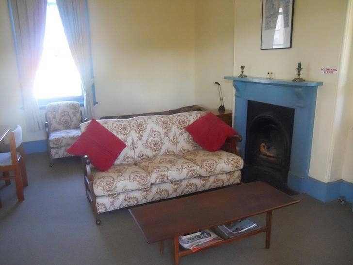 Dungog 2420, NSW House Photo
