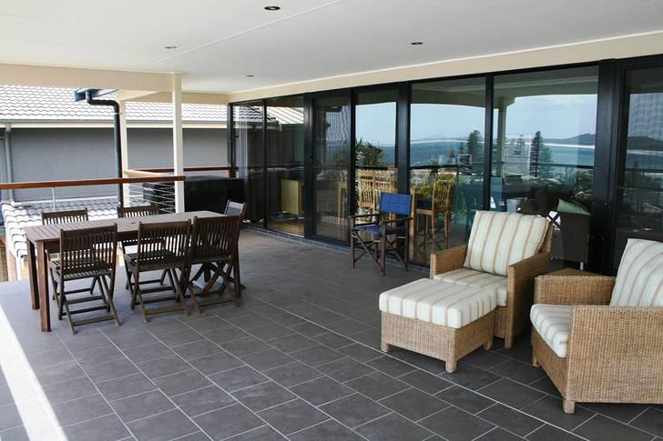 7 Dulconghi  , Crescent Head 2440, NSW House Photo