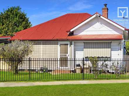 House - 9 O'brien Street, M...
