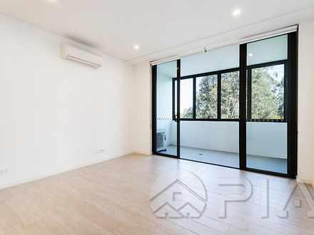 410/64 River Road, Ermington 2115, NSW Apartment Photo