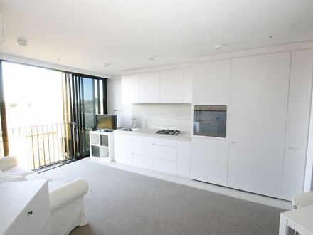 Apartment - 407/173 Barkly ...