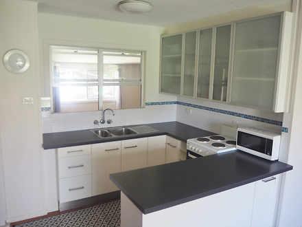 House - 183 Yamba Road, Yam...
