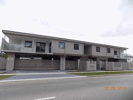 2/145 Keane Street, Cloverdale 6105, WA Apartment Photo