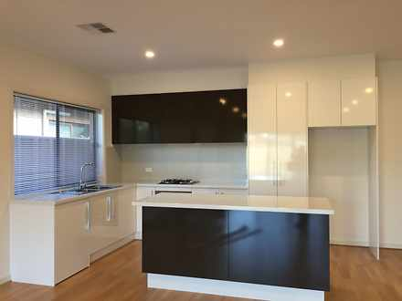 House - Torrensville 5031, SA