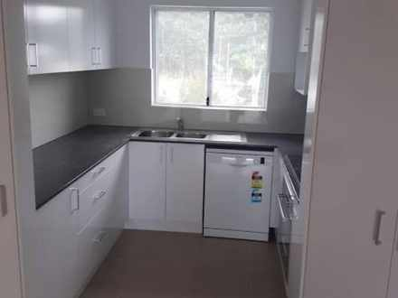 Holland Park West 4121, QLD Unit Photo