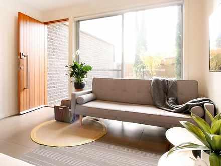 House - Brompton 5007, SA