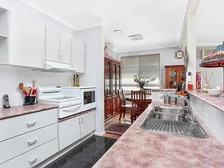 House - Lalor Park 2147, NSW